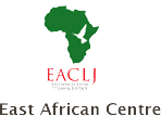 East African Centre for Law & Justice